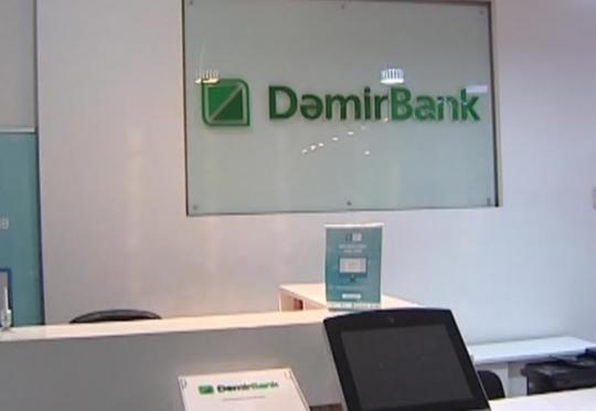 Azərbaycanda hakerlər bankdan 3 milyon oğurladılar