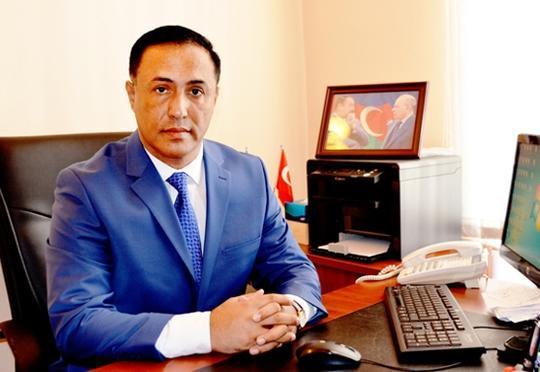 """""""Prezidentin Xorvatiya səfəri əməkdaşlığın inkişafı üçün geniş imkanlar yaradır"""""""