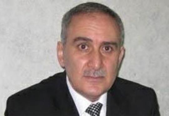 """""""Azərbaycanın Rusiya silahlarına maraq göstərməsi təbiidir"""""""
