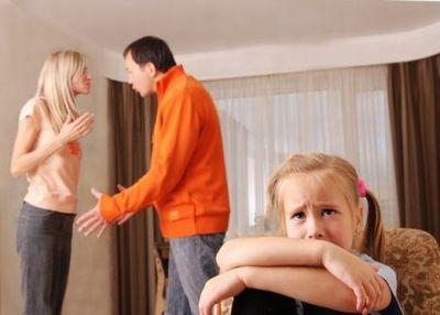 Boşanmaların sayı açıqlandı