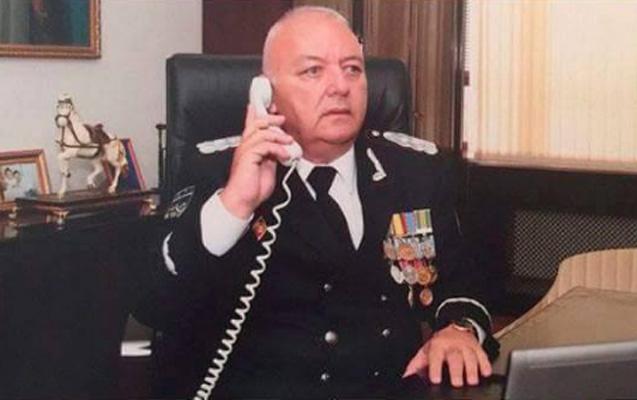 Məhkəmə Akif Çovdarovu müdafiə etdi,zərərçəkən polis yenidən şikayət etdi