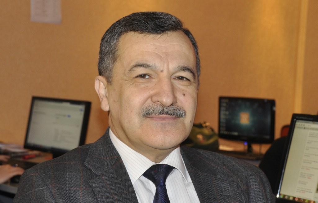 Image result for Aydın Mirzəzadə