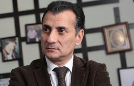 Картинки по запросу Mirşahin