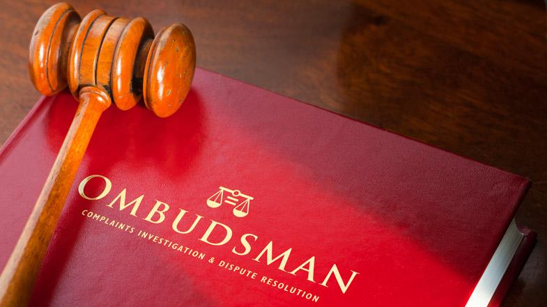 Ombudsman beynəlxalq ictimaiyyətə çağırış etdi