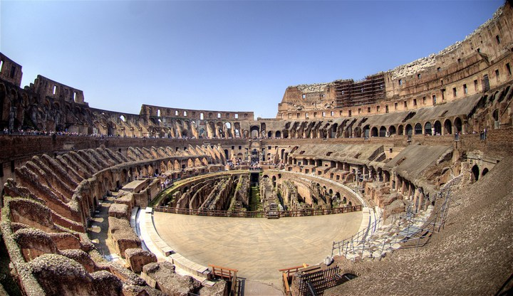 Image result for qədim roma